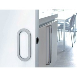 Sugatsune DSI-3020 Sliding Door Handle