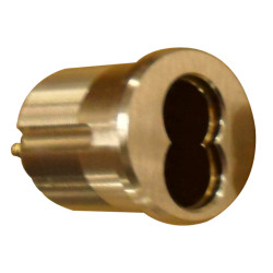 Camden CM-307 Housing For Best(Tm) Style Ic Core, Key Switch Mortise Cylinder