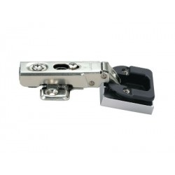 Sugatsune G230-32/19T Glass Door Concealed Hinge (19mm Overlay)