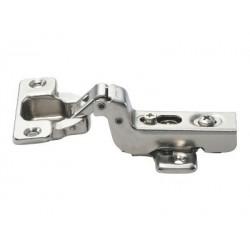 Sugatsune 230-26/0T, C26/0T Concealed Hinge (Inset)