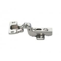 Sugatsune 230-U26/0T Concealed Hinge (Inset)