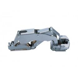 Sugatsune H160-34/28 Concealed Hinge (28mm Overlay)