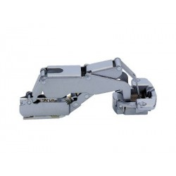 Sugatsune H160-34/18, C34/18 Concealed Hinge (18mm Overlay)