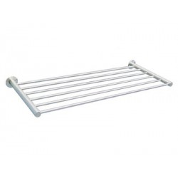 Sugatsune DSR-08 Towel Rack