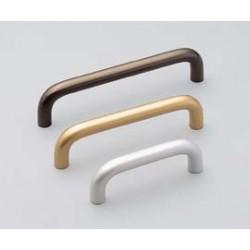 Sugatsune KK-M110S Cabinet Handle