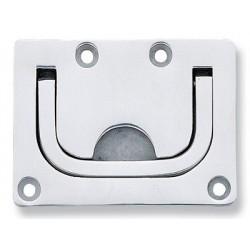 Sugatsune 26700 Folding Ring Pull