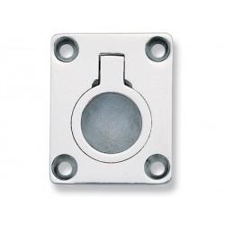 Sugatsune 26900 Folding Ring Pull
