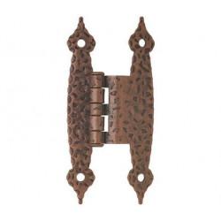 Antique-Copper_Hinge_Amerock_Functional-Hardware_Non-Self-Closing-H-Type_BPR3406AC_Silo_Straight_18.jpg