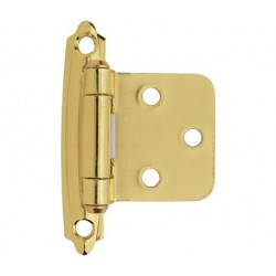Polished-Brass_Hinge_Amerock_Cabinet-Hardware_Self-Closing-Face-Mount_BPR34293_Silo_Straight_17.jpg