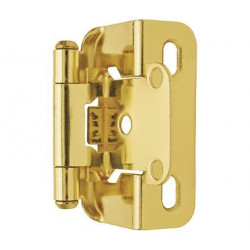 Polished-Brass_Hinge_Amerock_Cabinet-Hardware_Self-Closing-Partial-Wrap_BPR75503_Silo_Angle_17.jpg