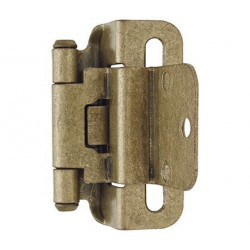 Burnished-Brass_Hinge_Amerock_Cabinet-Hardware_Self-Closing-Partial-Wrap_BPR7565BB_Silo_Angle_17.jpg