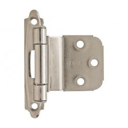 Polished-Chrome_Hinge_Amerock_Functional-Hardware_Self-Closing-Face-Mount_BPR762826_Silo_Straight_18.jpg
