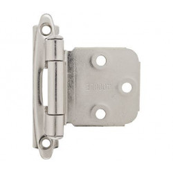 Polished-Chrome_Hinge_Amerock_Cabinet-Hardware_Self-Closing-Face-Mount_BPR762926_Silo_Straight_17.jpg