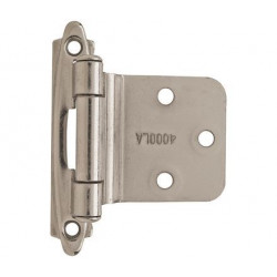 Polished-Chrome_Hinge_Amerock_Functional-Hardware_Self-Closing-Face-Mount_BPR763026_Silo_Straight_18.jpg