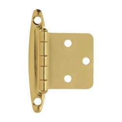 Polished_Brass_Hinge_Amerock_Cabinet-Hardware_Non-Self-Closing-Face-Mount_BPR76783_Silo_Straight_17.jpg