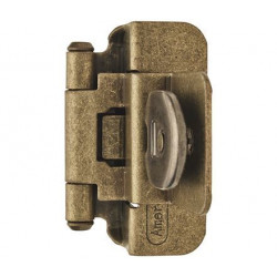Burnished-Brass_Hinge_Amerock_Functional-Hardware_Self-Closing-Demountable_BPR8700BB_Silo_Angle_18.jpg