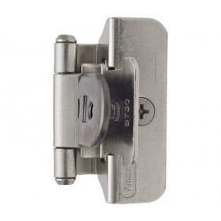Satin-Nickel_Hinge_Amerock_Cabinet-Hardware_Self-Closing-Demountable_BPR8701G10_Silo_Angle_17.jpg