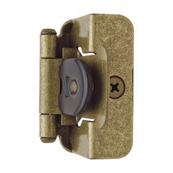 Burnished-Brass_Hinge_Amerock_Cabinet-Hardware_Self-Closing-Demountable_BPR8704BB_Silo_Angle_17.jpg