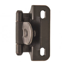 Oil-Rubbed-Bronze_Hinge_Amerock_Functional-Hardware_Self-Closing-Demountable_BPR8715ORB_Silo_Angle_18.jpg