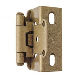 Burnished_Brass_Hinge_Amerock_Cabinet-Hardware_Self-Closing-Full-Wrap_CMR7540BB_Silo_Angle_17.jpg