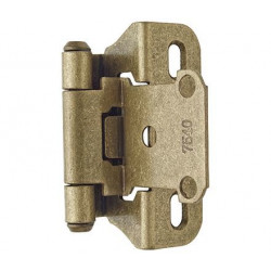 Burnished_Brass_Hinge_Amerock_Cabinet-Hardware_Self-Closing-Partial-Wrap_CMR7566BB_Silo_Angle_17.jpg