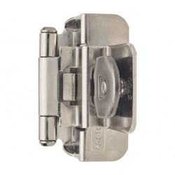 Sterling-Nickel_Hinge_Amerock_Functional-Hardware_Self-Closing-Demountable_CMR8700G9_Silo_Angle_18.jpg
