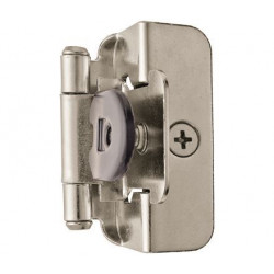 Nickel_Hinge_Amerock_Cabinet-Hardware_Self-Closing-Demountable_CMR870414_Silo_Angle_17.jpg
