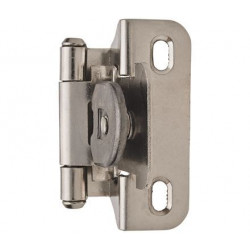 Nickel_Hinge_Amerock_Functional-Hardware_Self-Closing-Demountable_CMR871514_Silo_Angle_18.jpg