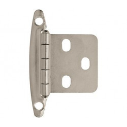 Sterling-Nickel_Hinge_Amerock_Cabinet-Hardware_Non-Self-Closing-Face-Mount_DR7678WNG9_Silo_Straight_17.jpg