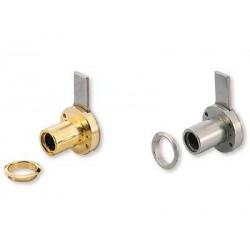 Sugatsune 1830-MK Drawer Lock