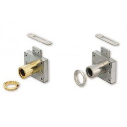 Sugatsune 6830-30MK Drawer Cabinet Lock