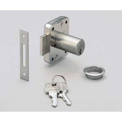 Sugatsune 2100 Drawer Cabinet Lock