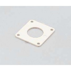 Sugatsune 5830-SP 2mm Spacer (for 5830-24MK)