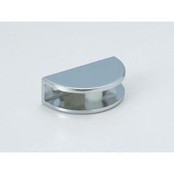 Sugatsune 2884 Glass Shelf Support