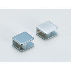 Sugatsune 2880 Glass Shelf Support