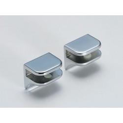 Sugatsune 2885 Glass Shelf Support