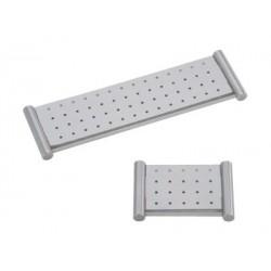 Sugatsune DSS-05 Soap Holder/Shelf