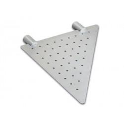 Sugatsune DSC-05 Soap Holder / Shelf