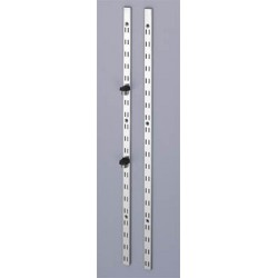 Sugatsune SPH-1820 Shelf Standard