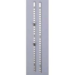 Sugatsune SP-1820 Shelf Standard