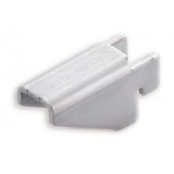 Sugatsune SPHL-25 Shelf Support