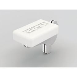 Sugatsune SPN-15C Shelf Support