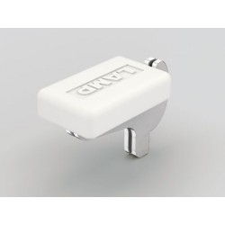 Sugatsune SPN-15 Shelf Support