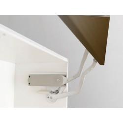 Sugatsune SLUN Vertical Swing Lift-Up Mechanism