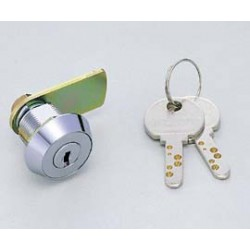Sugatsune 900 Sheet Metal Cam Lock