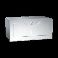 0245-SS_ASI-PaperTowelDispenser@2x.png