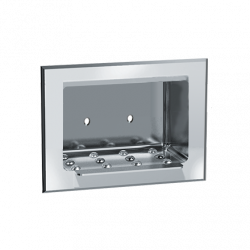 0400_ASI-RecessedHeavyDutyStainlessSteelSoapDishAndBar@2x1.png