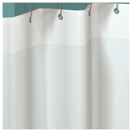 1200 V48 Shower Curtain Hook