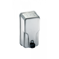 ASI 20363 Roval™ Surface Mounted Vertical Soap Dispenser