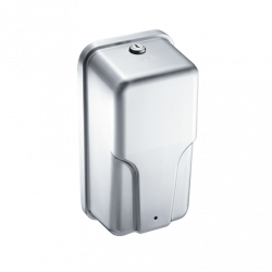 ASI 20364 Roval™ Automatic Soap Dispenser